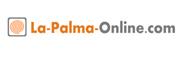 La Palma Online