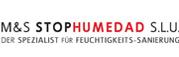 Stop Humedad