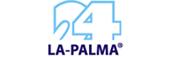 LP 24 Banner